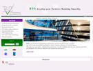 בניית אתרים לחברת VBS